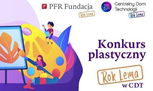 Źródło: Fundacja PFR, fundacjapfr.pl.