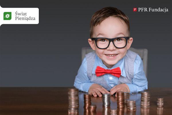 Źródło: Fundacja Polskiego Funduszu Rozwoju, fundacjapfr.pl.