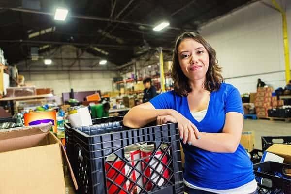 Ponad 700.000 zł od Fundacji Auchan na projekty charytatywne w Polsce